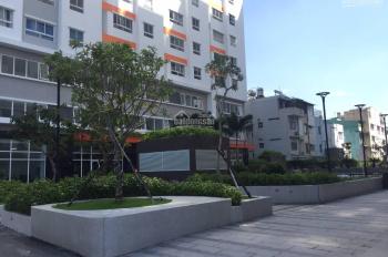 Bán căn hộ office tel Moon Light Park View, liên hệ 0967789855