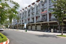 Đáo hạn ngân hàng cần bán gấp nhà thô DT 5x22m - hầm 4 lầu. Giá cực rẻ, liên hệ 0937533213