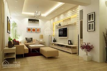 Bán nhà MT Nguyễn Văn Tráng, Phường Bến Thành, Quận 1, giá bán: 45 tỷ. Diện tích: 63.75m2