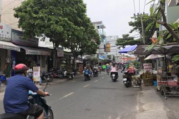 Chính chủ cần bán MTKD Chợ Nguyễn Sơn - Đường Hoàng Ngọc Phách. DT 4m x 16m, giá 9.2 tỷ TL