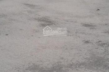 Bán lô đất 51m2 Quỳnh Hoàng, Nam Sơn, ngõ ô tô đỗ tận cửa