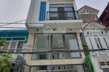Cho thuê nhà Thi Sách sát sân bay Đà Nẵng, 7 căn và 1 tầng trệt để cho làm văn phòng