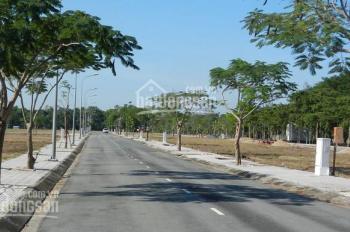Cần bán lô đất Trảng Bom Đồng Nai, giá từ: 900tr/nền, DT: 100m2, sổ riêng TC 100% LH: 0795678173
