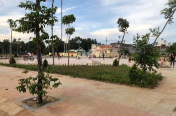 Bán đất Phú An Khang, Nghĩa Phú, Quảng Ngãi giá đầu tư chỉ với 850tr, 100m2, 0935 552 771