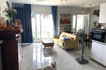 Bán căn hộ cao cấp mới 100% Sun Village 99.5m2 2PN 2MT Nguyễn Văn Đậu. Giá 4 tỷ