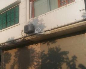 Cho thuê 2 nhà Lk KĐT Simco Sông Đà, diện tích 70m2x 6 tầng, mt 5m, có thang máy, lh 0985 682 197