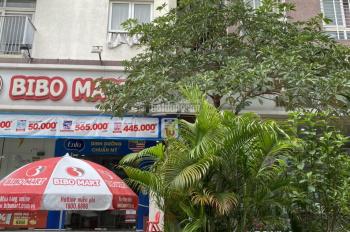 Cho thuê nhà nguyên căn mặt tiền tại địa chỉ 544 Nguyễn Văn Công, giá 45tr/tháng 0934048181