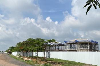 Chính chủ cần bán gấp lô đất cực đẹp tại xã Long Tân, Nhơn Trạch