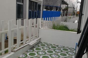 Cần bán lại nhà phố SimCity,full nội thất đường 4 Lò Lu,Phường Trường Thạnh,Quận 9 giá chỉ 6.250 tỷ
