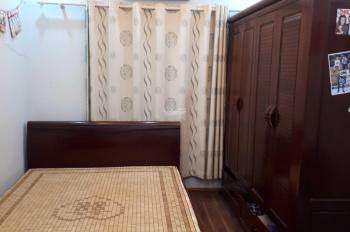 Bán căn hộ chung cư Kim Văn Kim Lũ