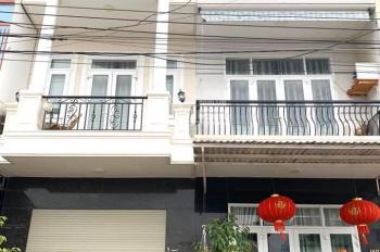 Cần cho thuê căn nhà mới đẹp 4 phòng ngủ gần bến du thuyền quốc tế chỉ 10tr/ tháng. Lh: 098249797