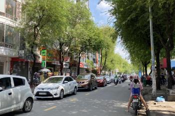 Đường Đặng Văn Ngữ, Phường 10, Phú Nhuận, Hồ Chí Minh