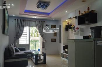 Cần bán chung cư Vicoland Vân Đồn giá rẻ, Sơn Trà, Đà Nẵng, liên hệ chính chủ: 0974558599