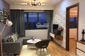 Chính chủ bán căn 87m2 giá chỉ 20,5 triệu/m² chung cư Đồng Phát Park View vào tên trực tiếp