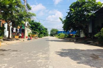 Mặt tiền Nguyễn Thị Định 100m2 2,3 tỷ
