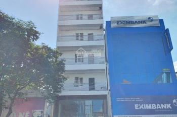 Chính chủ cần bán tòa nhà 8 tầng mặt tiền Xô Viết Nghệ Tĩnh, giá 19 tỷ 5