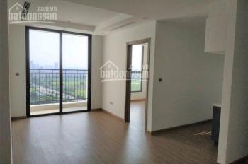 Nhanh tay thì còn. Bán gấp căn hộ tầng cao 85m2 chung cư Hateco Xuân Phương 3PN giá chỉ 2,2 tỷ