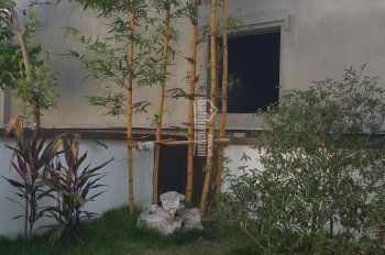 Bán nhà vườn 398m2 Dương Quang, TX Mỹ Hào, Hưng Yên