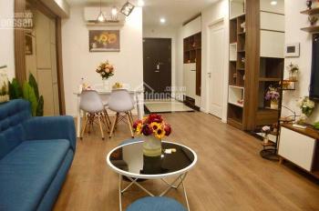 Bán cắt lỗ Căn hộ 99m2 đầy đủ nội thất chung cư CT1 Thạch Bàn  Long Biên, 1.9 tỷ