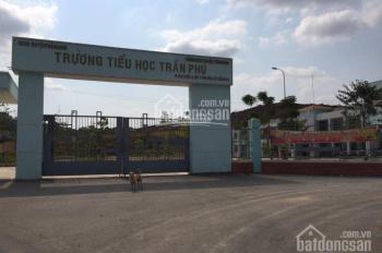 Bán đất xã Hố Nai 3, Trảng Bom, Đồng Nai