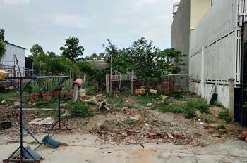 Kẹt tiền bán đất TĐC Phú Chánh gần chợ Phú Chánh, SHR, bao sang tên
