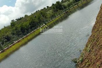 Cần bán đất trung tâm thành phố Bảo Lộc, sổ sẵn giá mềm