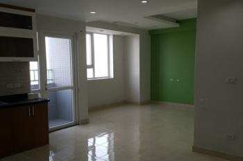 Bán căn hộ Vinaconex 7, 136 Hồ Tùng Mậu, giá rẻ. 0983.206.873