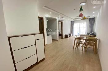 Cho thuê căn hộ full đồ tại Hope Residences Sài Đồng 70m2, giá: 8tr/tháng, LH: 0967688693
