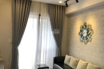Quản lý cho thuê nhiều căn hộ Saigon South Residence giá từ 10tr/th bao phí - Trang 0911763318