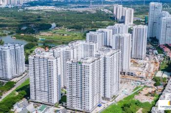 Chuyên cho thuê shop Sai Gòn South Residence 1 trệt 1 lầu 160m2 40 triệu/tháng LH 0935926999