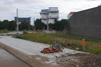 Cần bán đất sát UBND phường Bình San