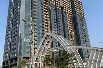 Cần bán gấp căn hộ chung cư Sunshine City Saigon, tầng 22 Block A2. View nội khu