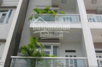 Cho thuê nhà mới đẹp lung linh, HXH đường Bờ Bao Tân Thắng, Quận Tân Phú