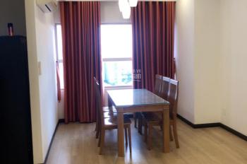Chỉ duy nhất 1 căn hộ Sunrise City 2PN tầng cao, diện tích 100m2, đầy đủ nội thất - LH: 0898158282