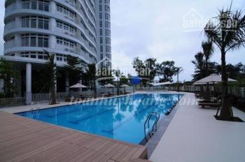 Bán căn hộ view đẹp 2PN, tòa căn hộ Azura, Đà Nẵng
