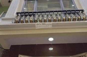 Bán nhà mới Lê Trọng Tấn- La Khê- Dương Nội - Hà Đông, đầy đủ giấy tờ (38m2*4 tầng*3PN), 1.82 tỷ