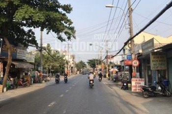 Bán mặt tiền đường Nguyễn Văn Tăng, diện tích 8 x 31m =248m2 đất đẹp vuông vức