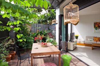 Căn hộ sân vườn Charm City ngay Vincom Dĩ An, thanh toán 550tr nhận nhà