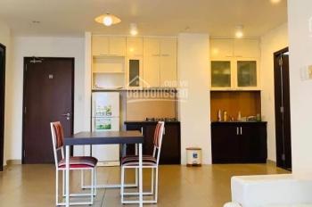 Chính chủ bán căn hộ Horizon Q1, 70m2, 1PN, full NT đẹp, 3 tỷ 780tr giảm mạnh còn 3 tỷ 720tr