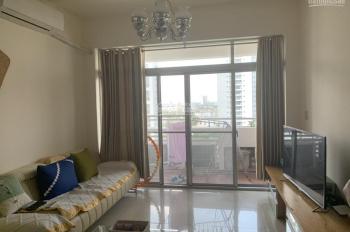 Cần tiền bán CHCC Park View Phú Mỹ Hưng, P. Tân Phú. LH: 0902.436.099 Ms Dung
