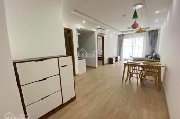 Cho thuê chung cư, Phúc Đồng Hope Residence, full đồ đẹp, 70m2, gía 8tr/th Lh: 0328769990