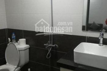 Cho thuê căn hộ Ruby 3 Phúc Lợi, DT: 50m2 nội thất hoàn thiện, giá 5.5tr/tháng, LH: 0966895499