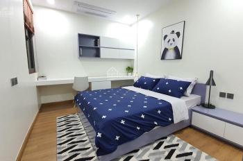 Chính chủ cần bán căn hộ 3 ngủ The Tera An Hưng, giá 1,9 tỷ. LH 0966040967