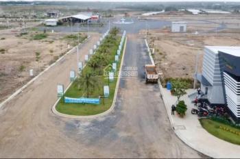 Vì sao Hiệp Phước Harbour View lại thu hút giới đầu tư BĐS?