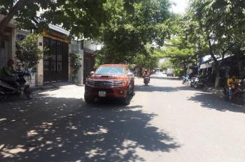 Bán nhà mặt tiền đường Số 85, Phường Tân Quy, Quận 7