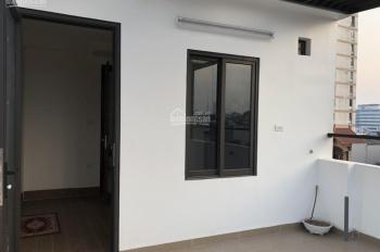 Cho thuê nhà Minh Khai, quận Hai Bà Trưng, Hà Nội, giá 3x triệu