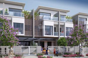 Mở bán nhà phố thương mại Phodong Village Quận 2, 10 suất ưu đãi đẹp nhất dự án, LH 0908 66 5005