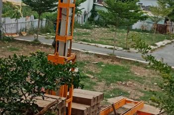 Bán đất huyện Nhà Bè dự án The Sun Residence khu dân cư New Sài Gòn, giá 2.6 tỷ /nền