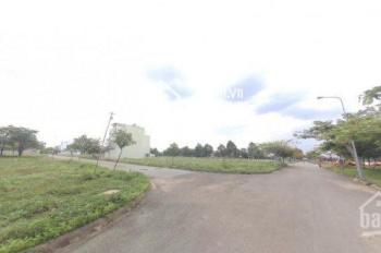 Chỉ với 1,17 tỷ có đất MT Thống Nhất, gần khu Bình Nguyên làng ĐH Thủ Đức, SHR. LH Đăng 0918904663