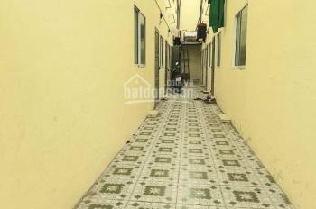 Bán 2 căn nhà mặt tiền hẻm 233 + Thêm dãy trọ 8 phòng trọ Đường Nguyễn Văn Cừ, An Hoà, Ninh Kiều